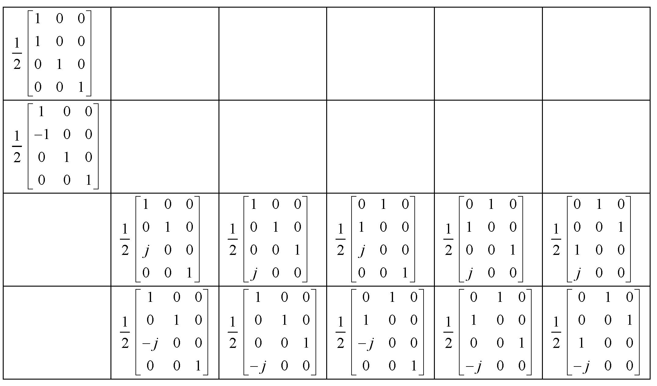 Figure 112010009825391-pat00822