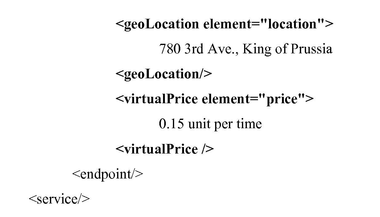 Figure 112017018399383-pct00016