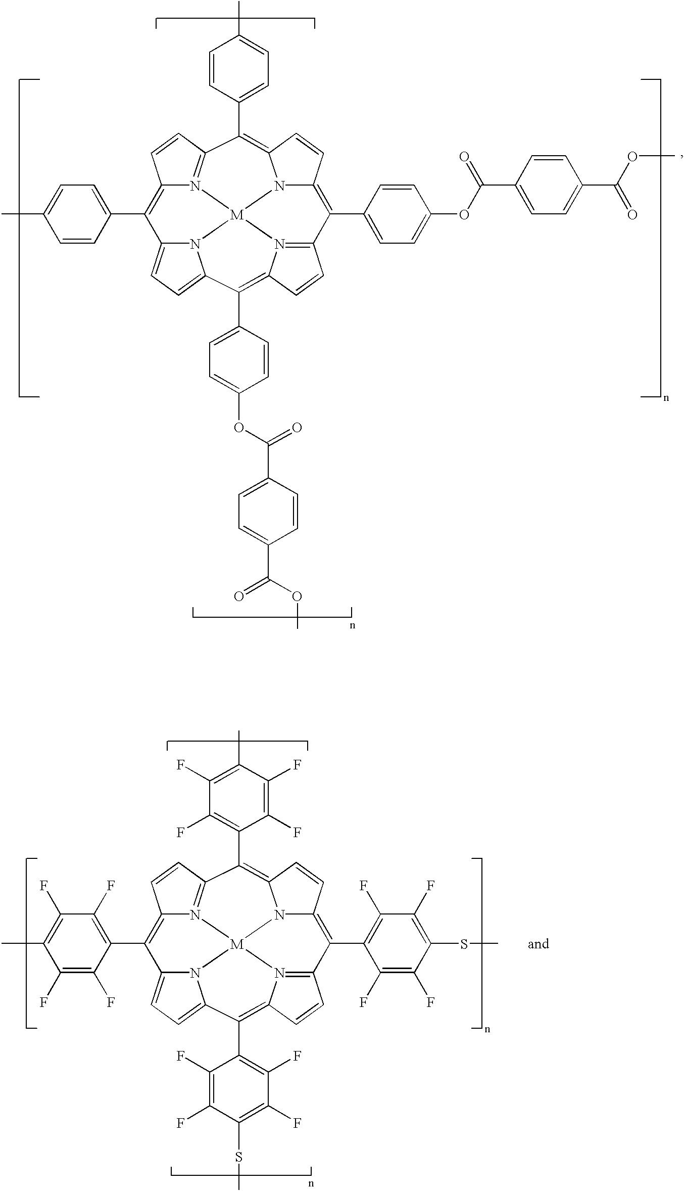 Figure US06436171-20020820-C00020
