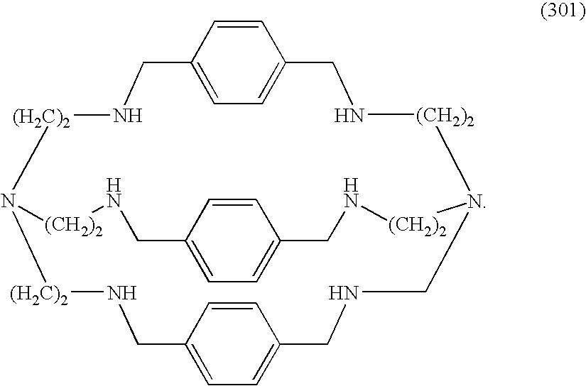 Figure US20090074833A1-20090319-C00074