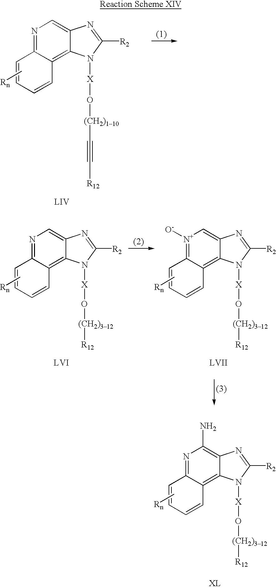 Figure US06677348-20040113-C00019
