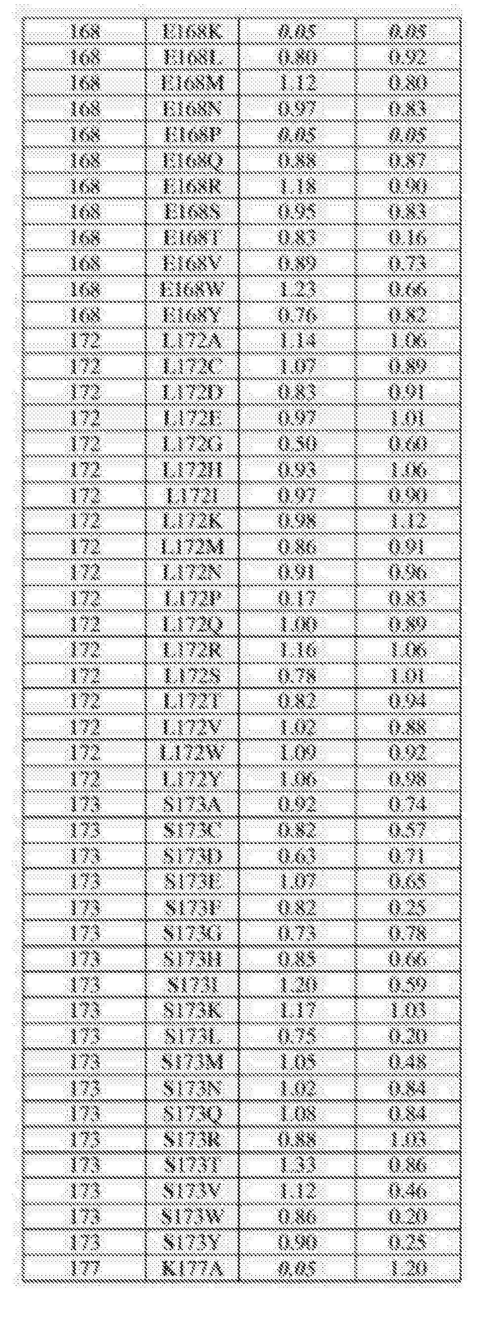 Figure CN105483099AD01491