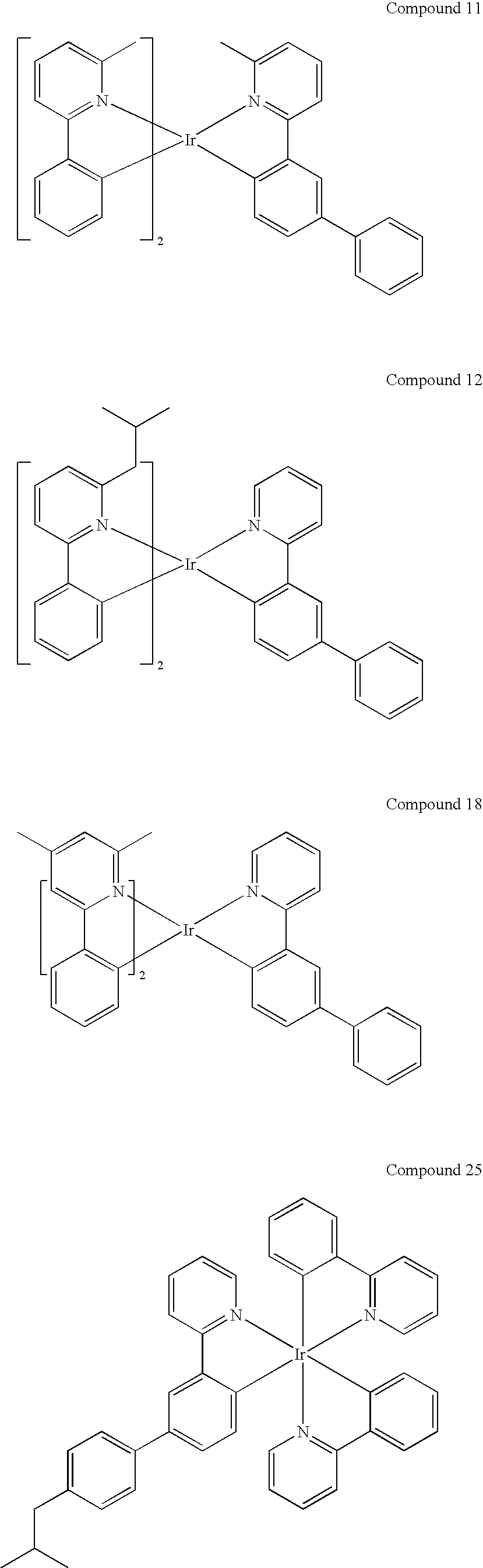 Figure US20090108737A1-20090430-C00207