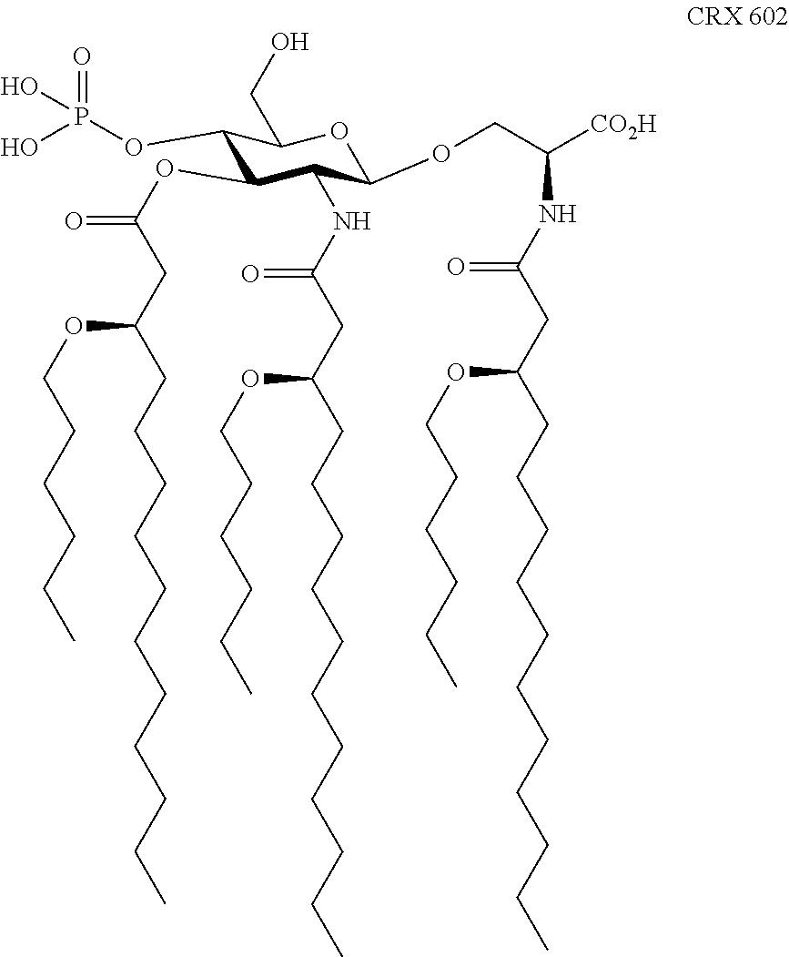 Figure US09738718-20170822-C00010