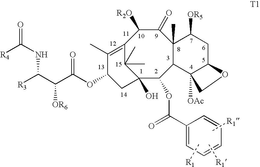 Figure US06716821-20040406-C00045