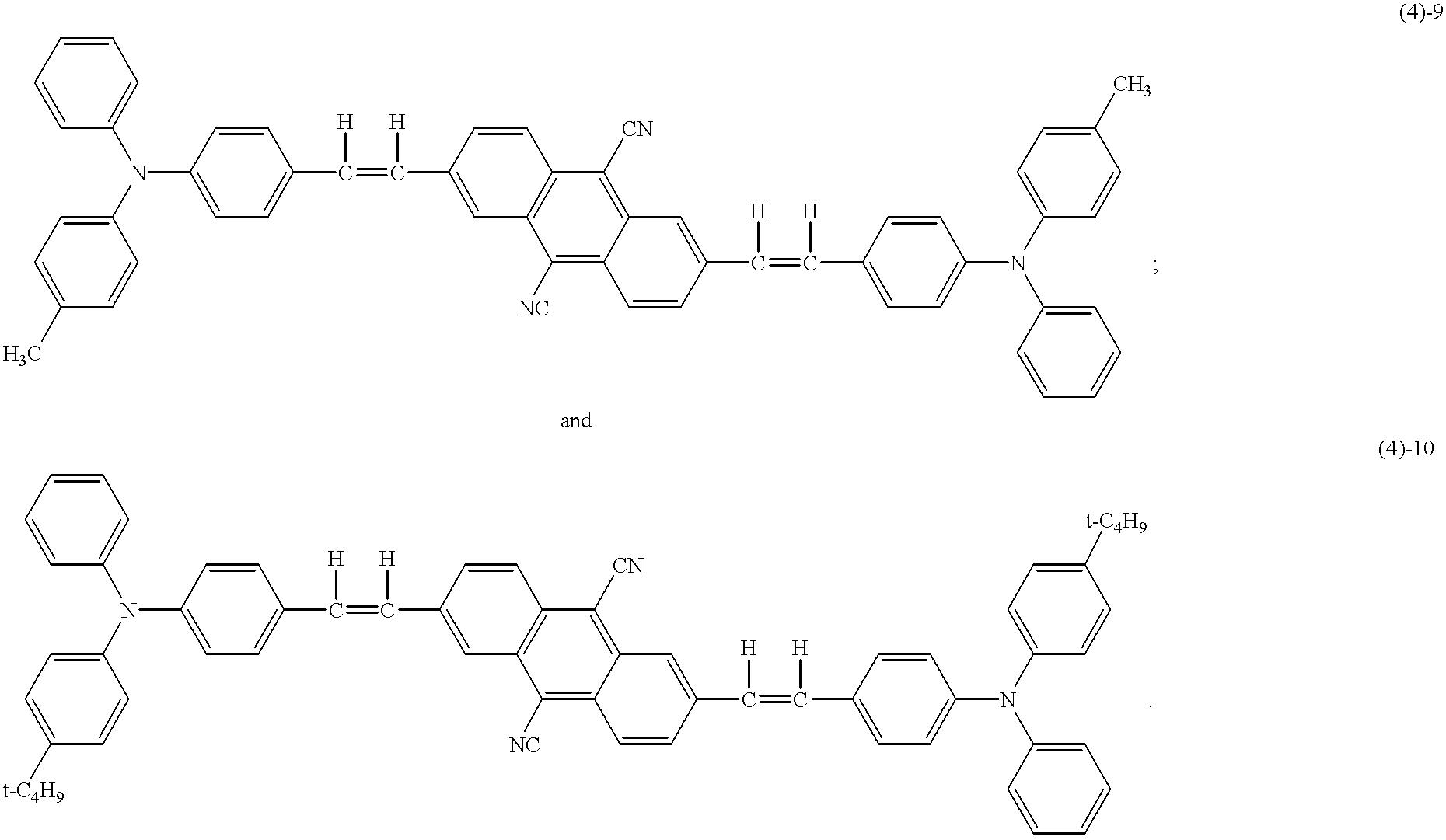 Figure US06242116-20010605-C00025