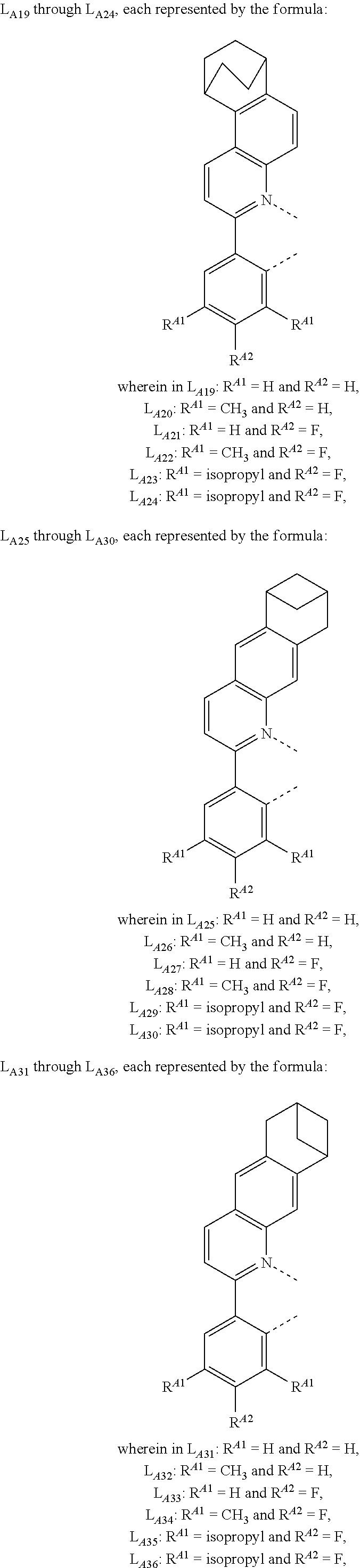 Figure US09691993-20170627-C00034