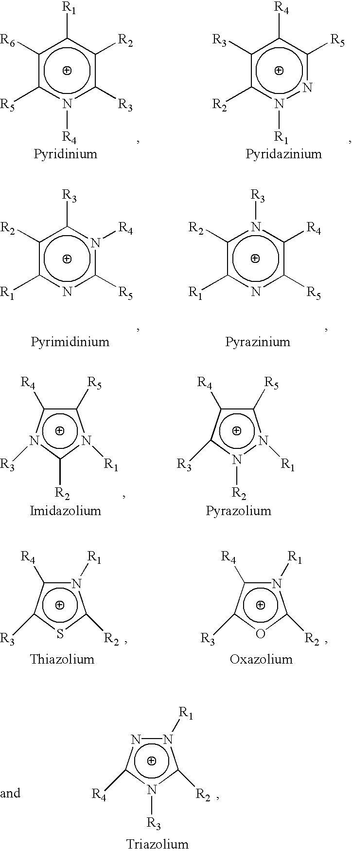 Figure US06592988-20030715-C00001