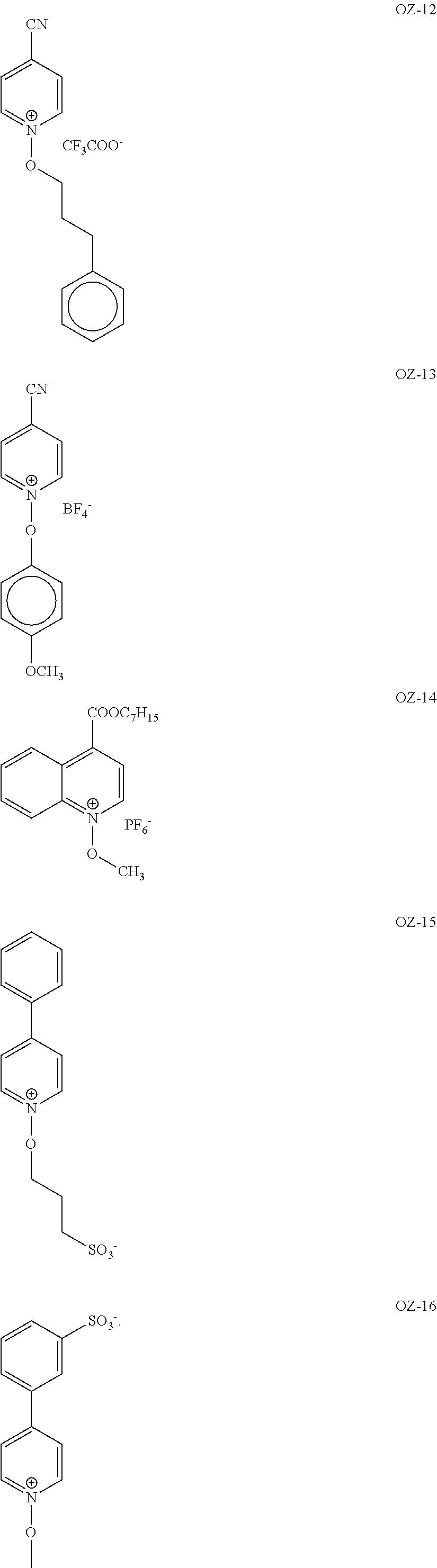 Figure US08399533-20130319-C00043