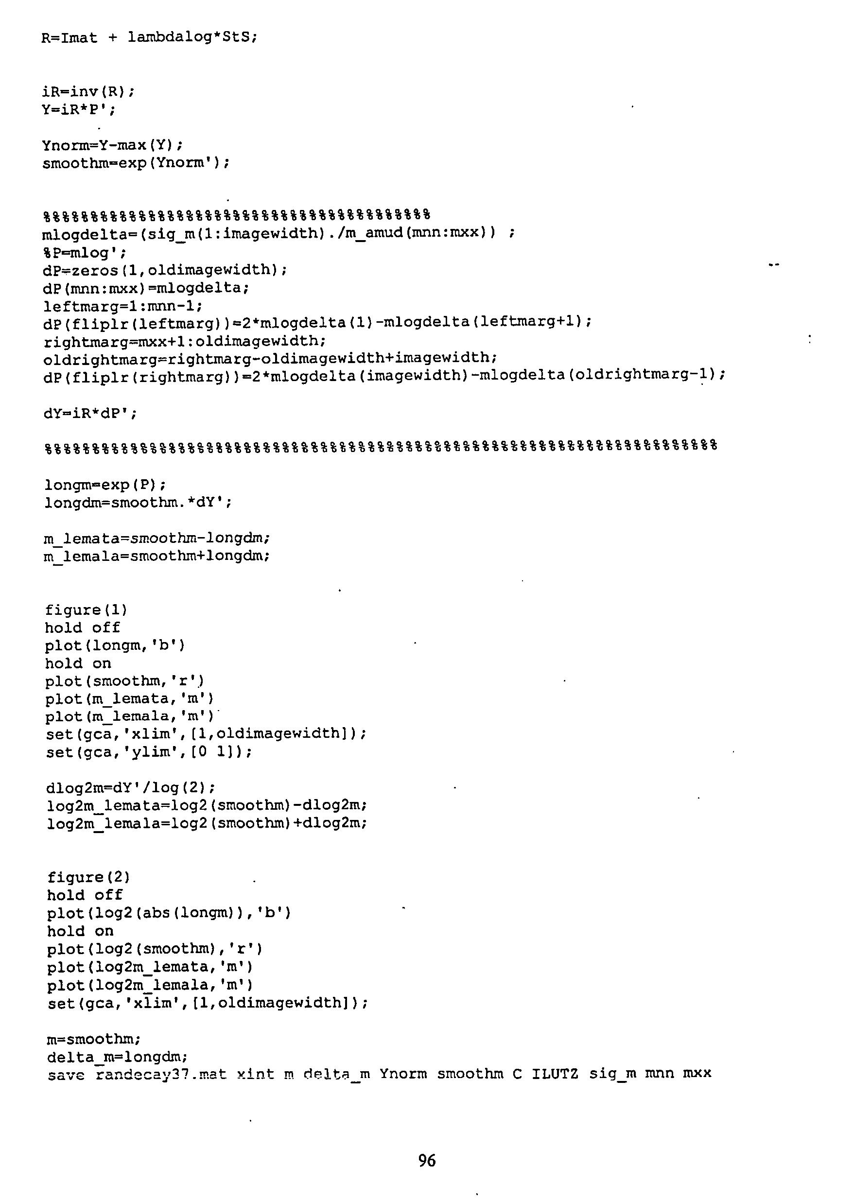 Figure US20040056966A1-20040325-P00024