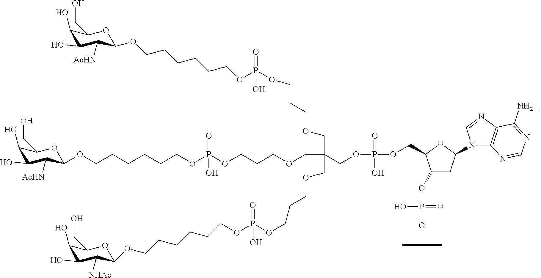 Figure US09932581-20180403-C00201