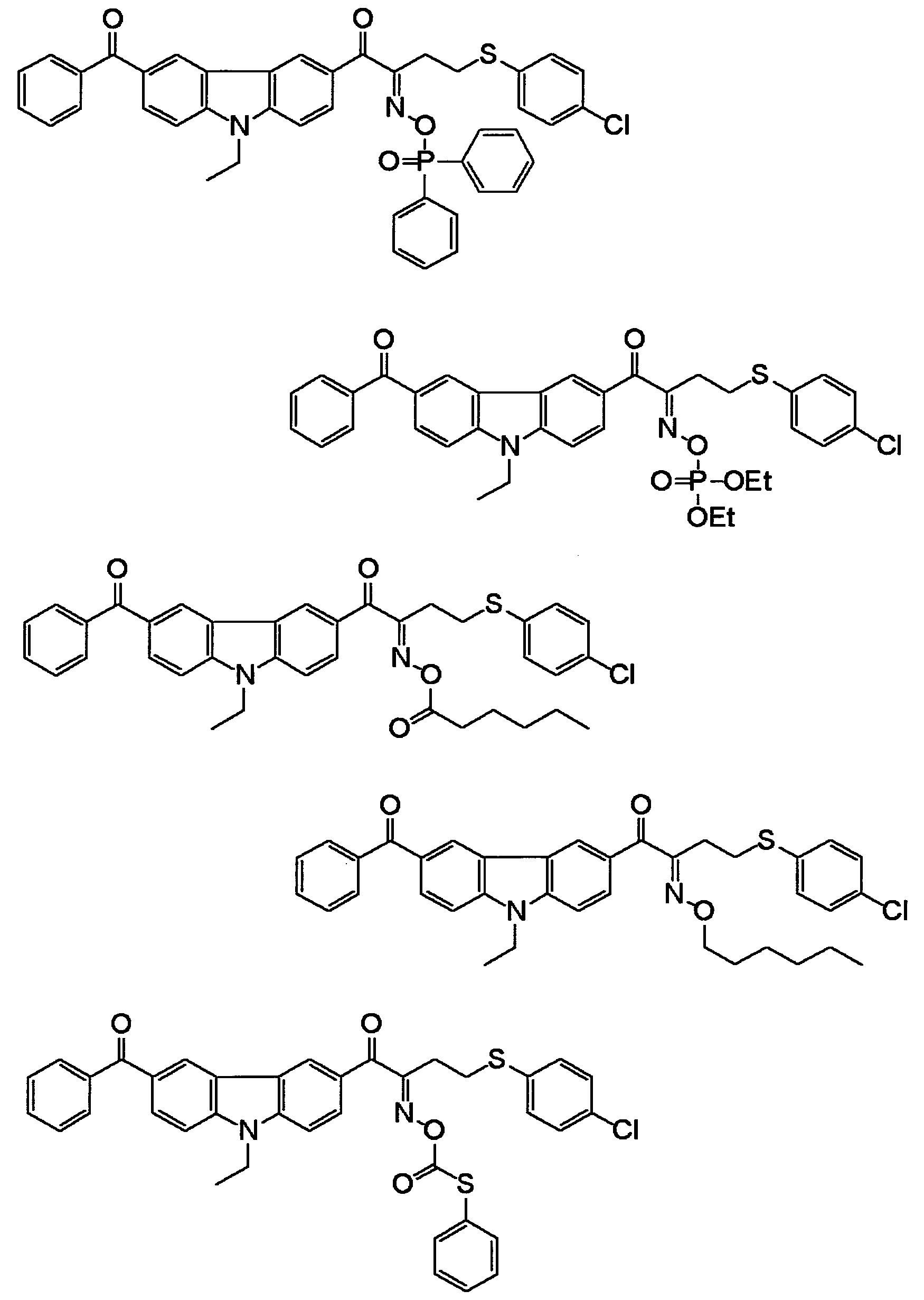 Figure 112012046241217-pct00037