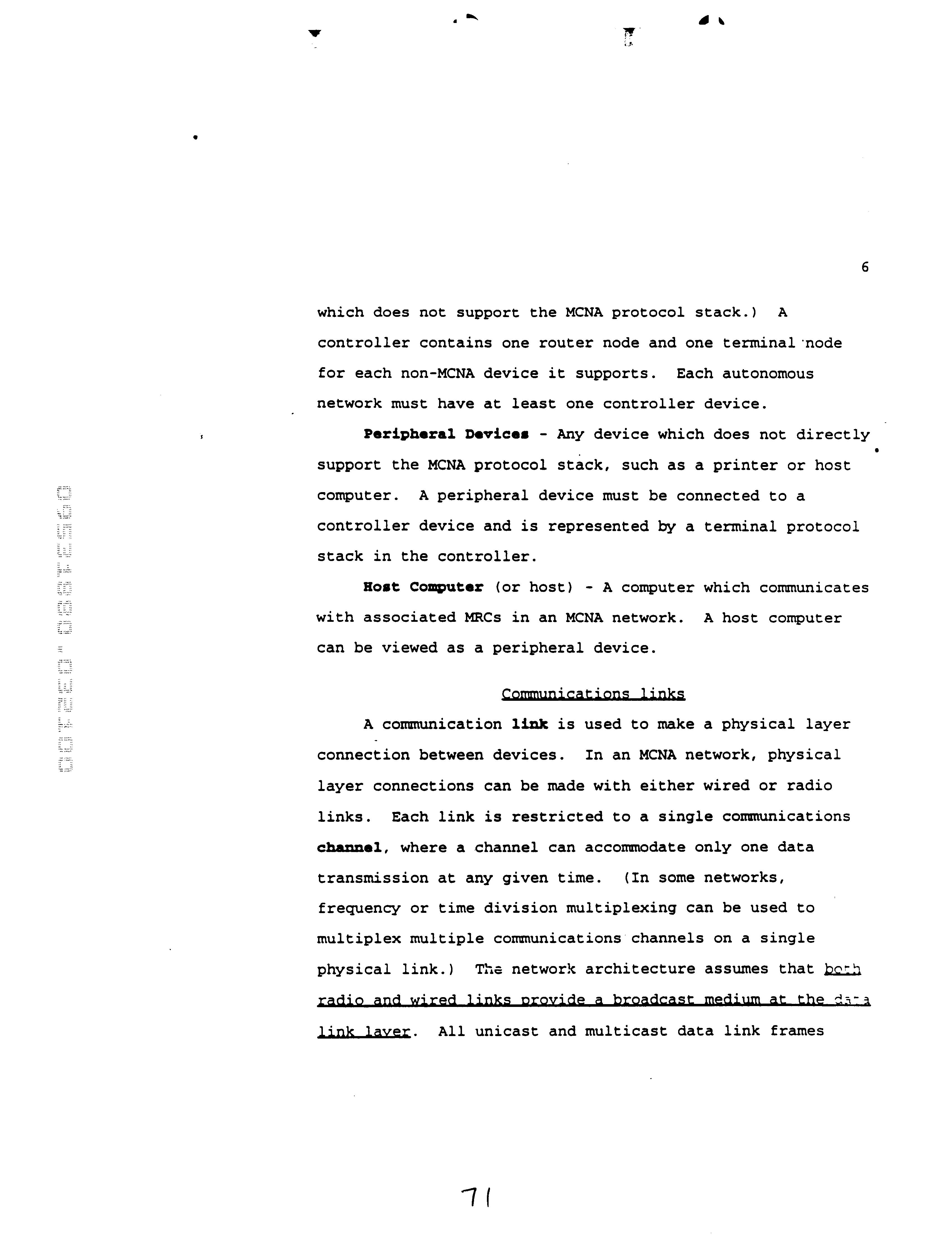 Figure US06400702-20020604-P00012
