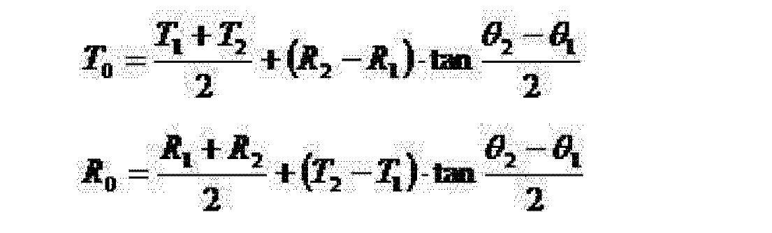 Figure CN101886921BC00021
