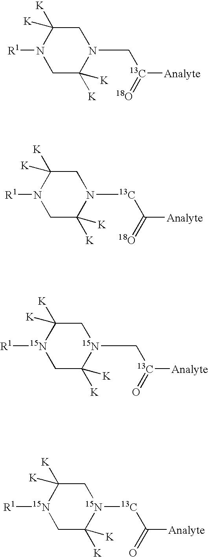 Figure US07799576-20100921-C00006