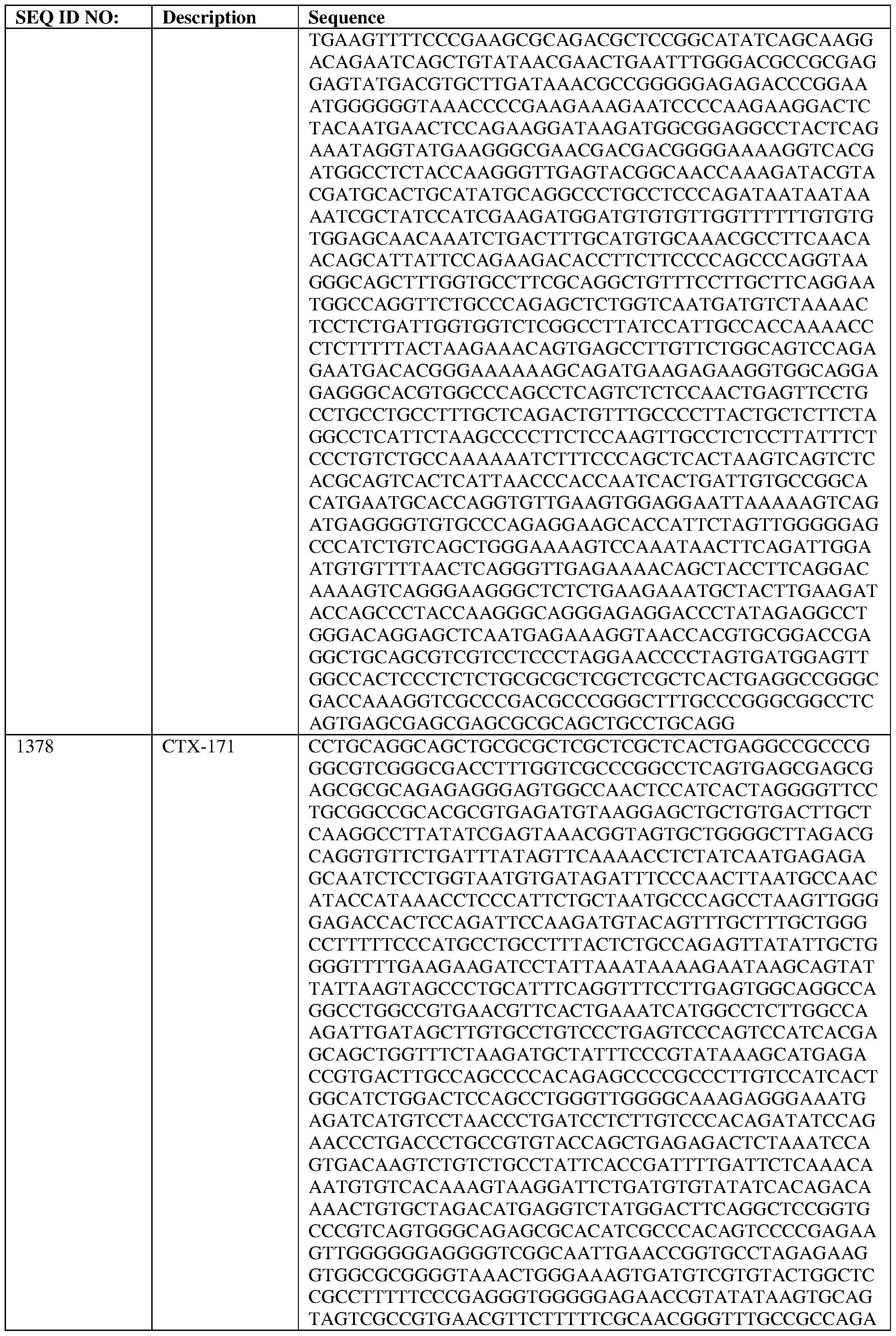 Figure imgf000274_0001