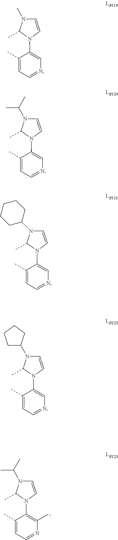 Figure US09905785-20180227-C00130