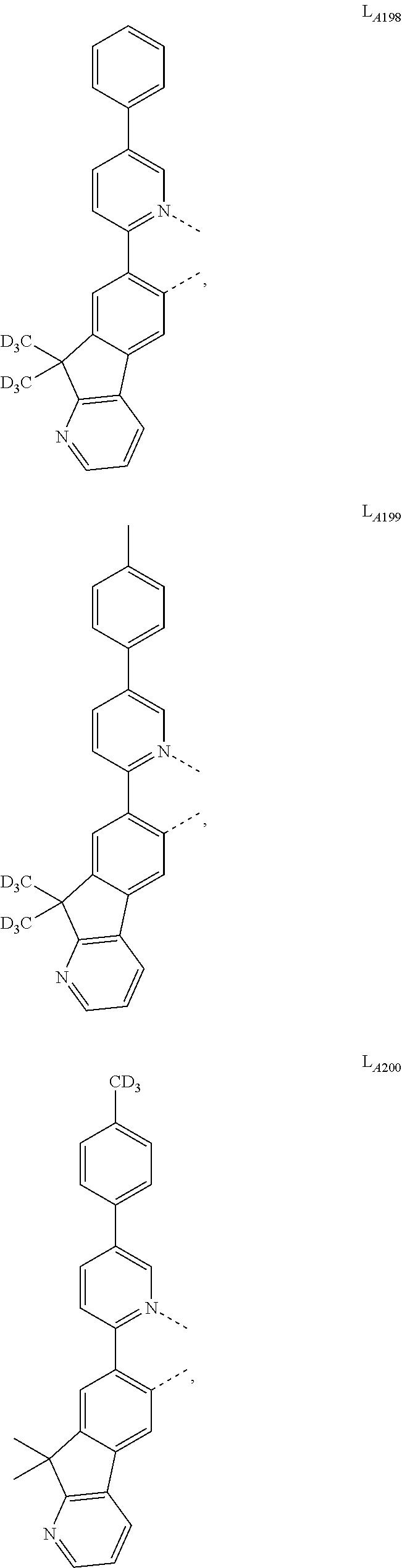 Figure US10003034-20180619-C00096