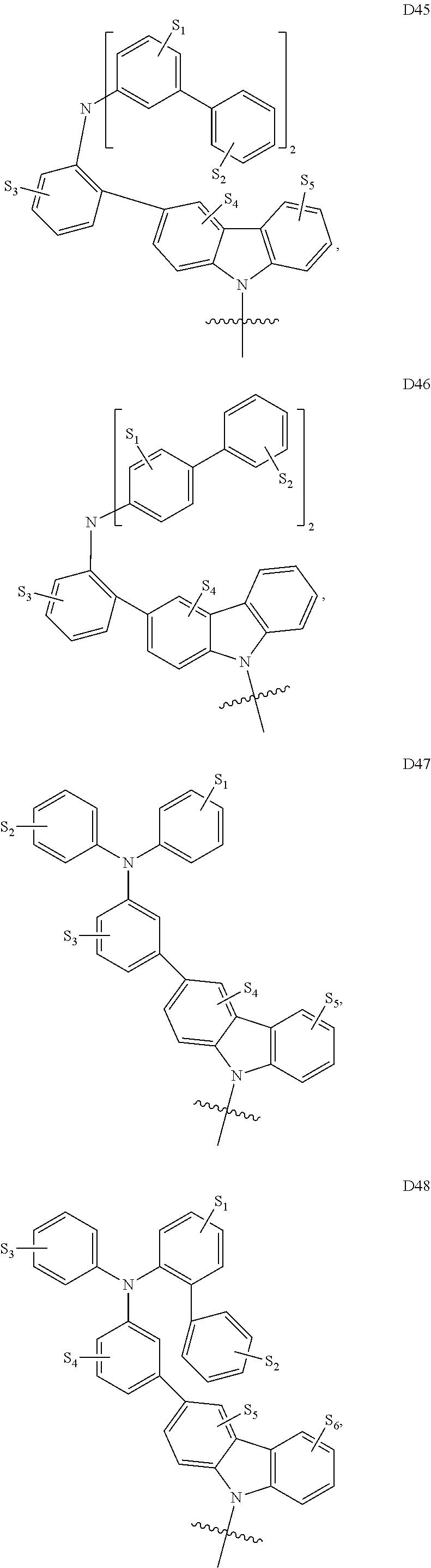 Figure US09537106-20170103-C00133