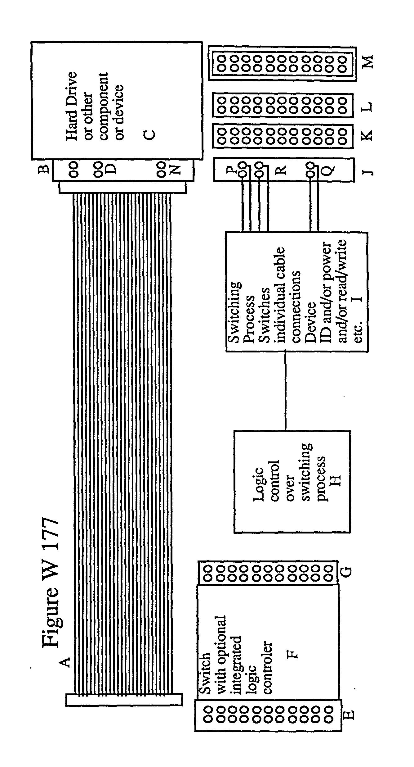 Figure US20020194533A1-20021219-P00195