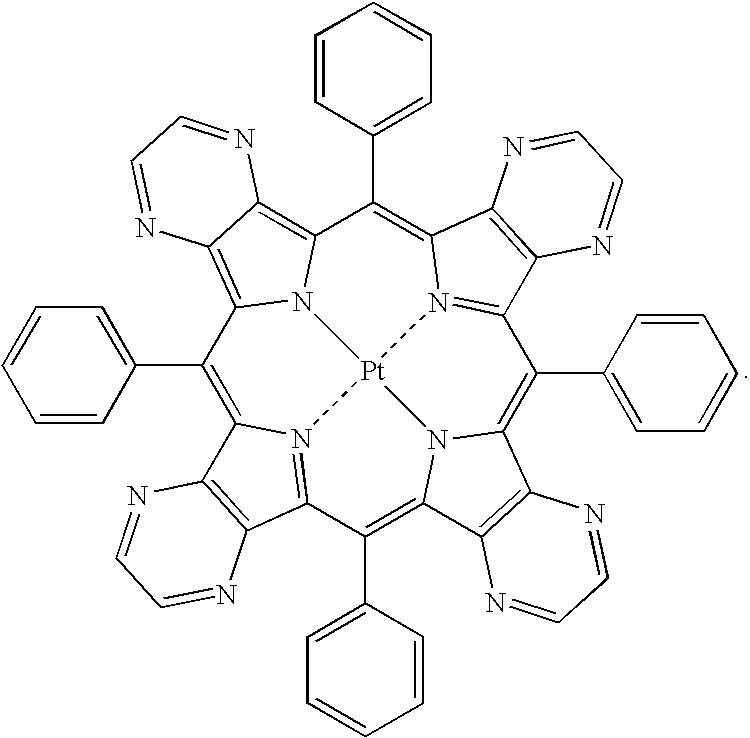 Figure US20080061681A1-20080313-C00018