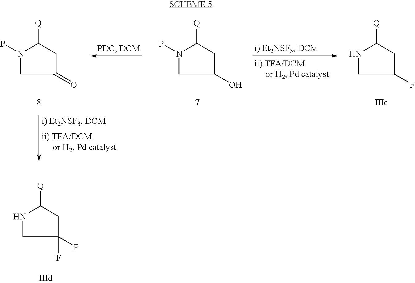 Figure US20040176428A1-20040909-C00010