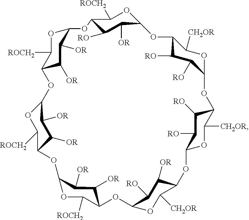 Figure US09827324-20171128-C00003