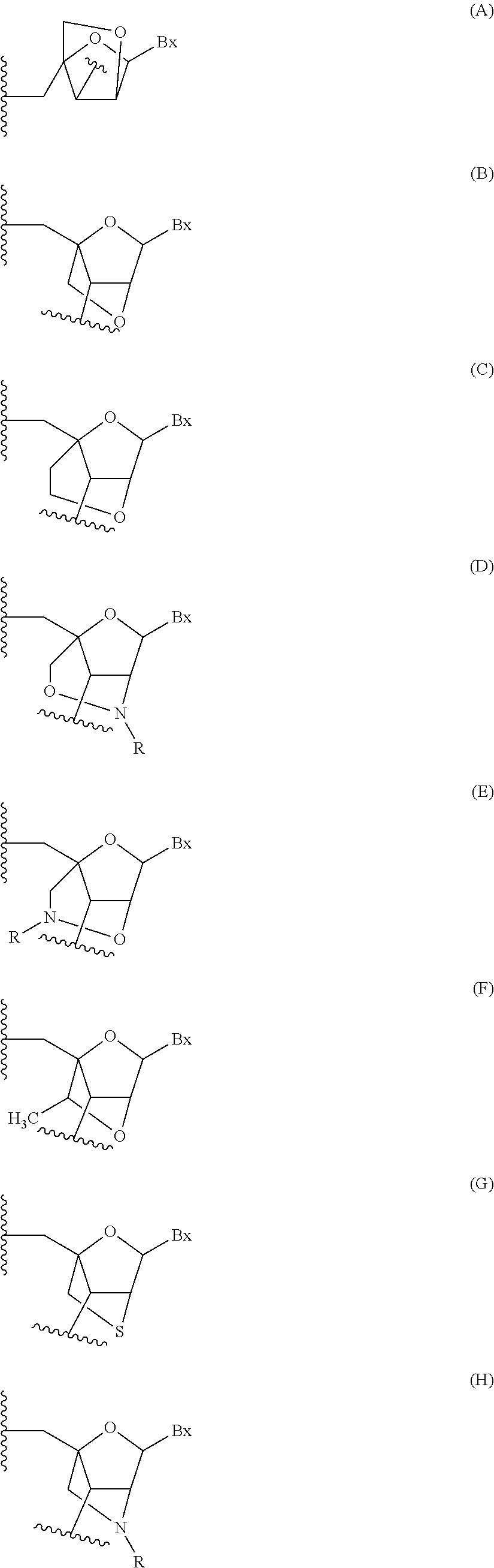 Figure US09752142-20170905-C00005