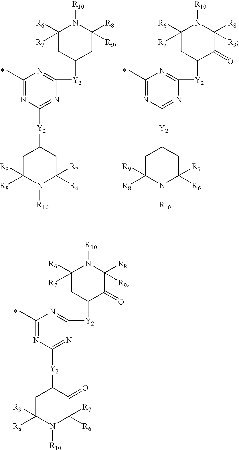 Figure US07799891-20100921-C00008