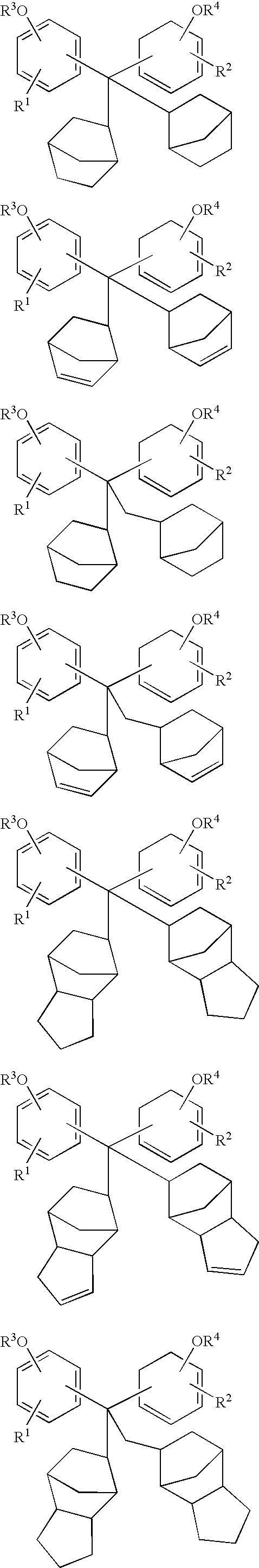 Figure US20070275325A1-20071129-C00005