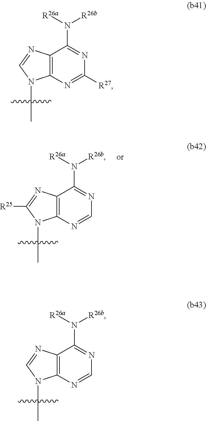 Figure US10138507-20181127-C00109
