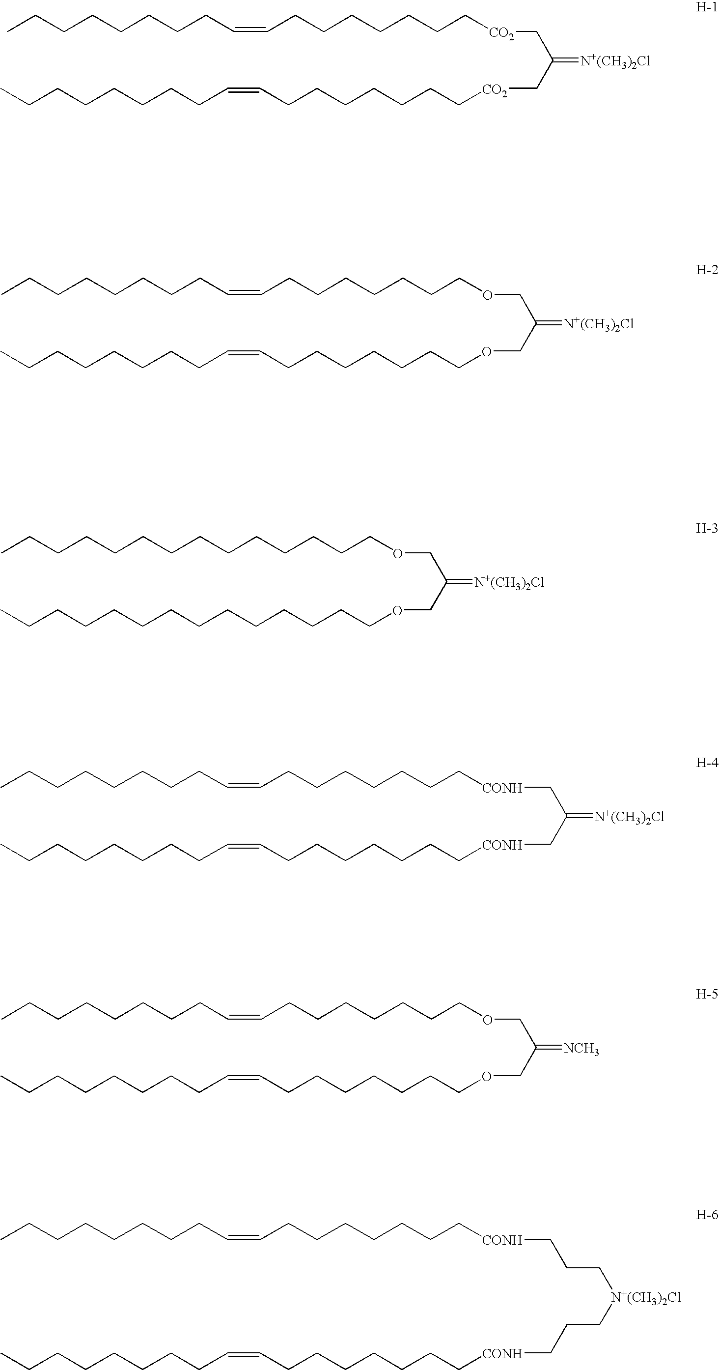 Figure US07067697-20060627-C00022