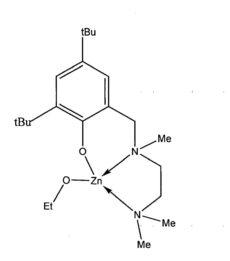 Figure BE1019059A3D00101
