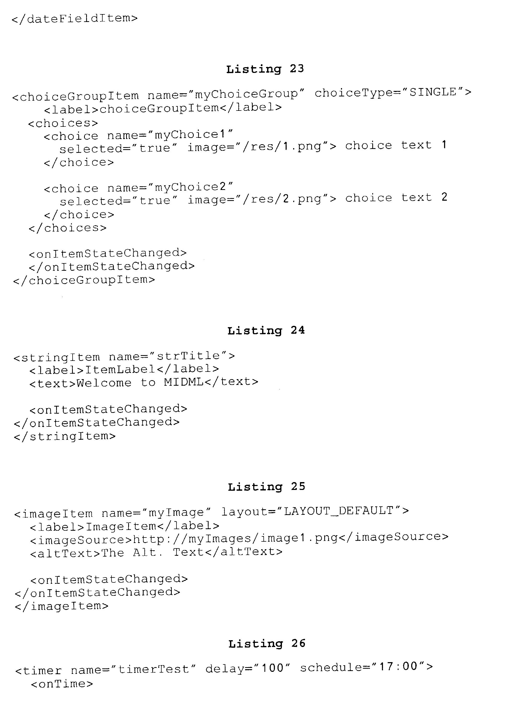 Figure US20030182625A1-20030925-P00023