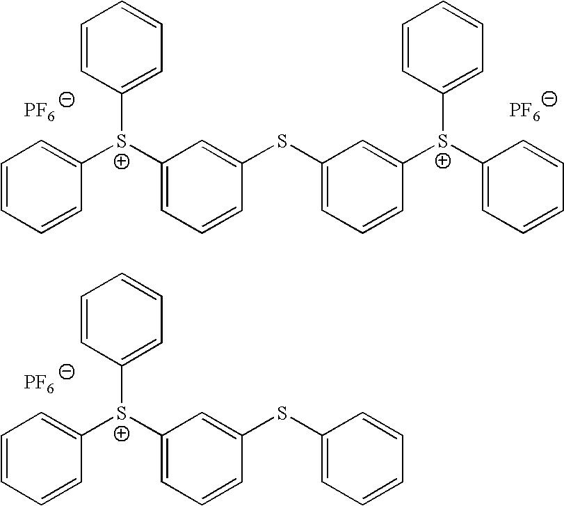 Figure US07307118-20071211-C00006