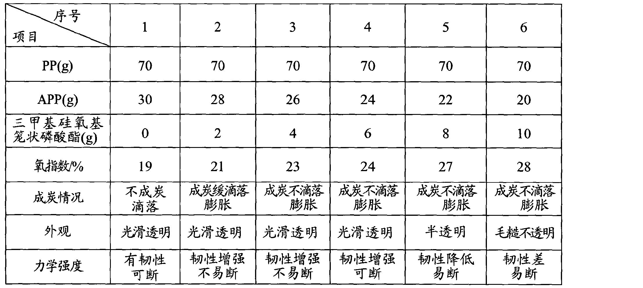 Figure CN104004021AD00071