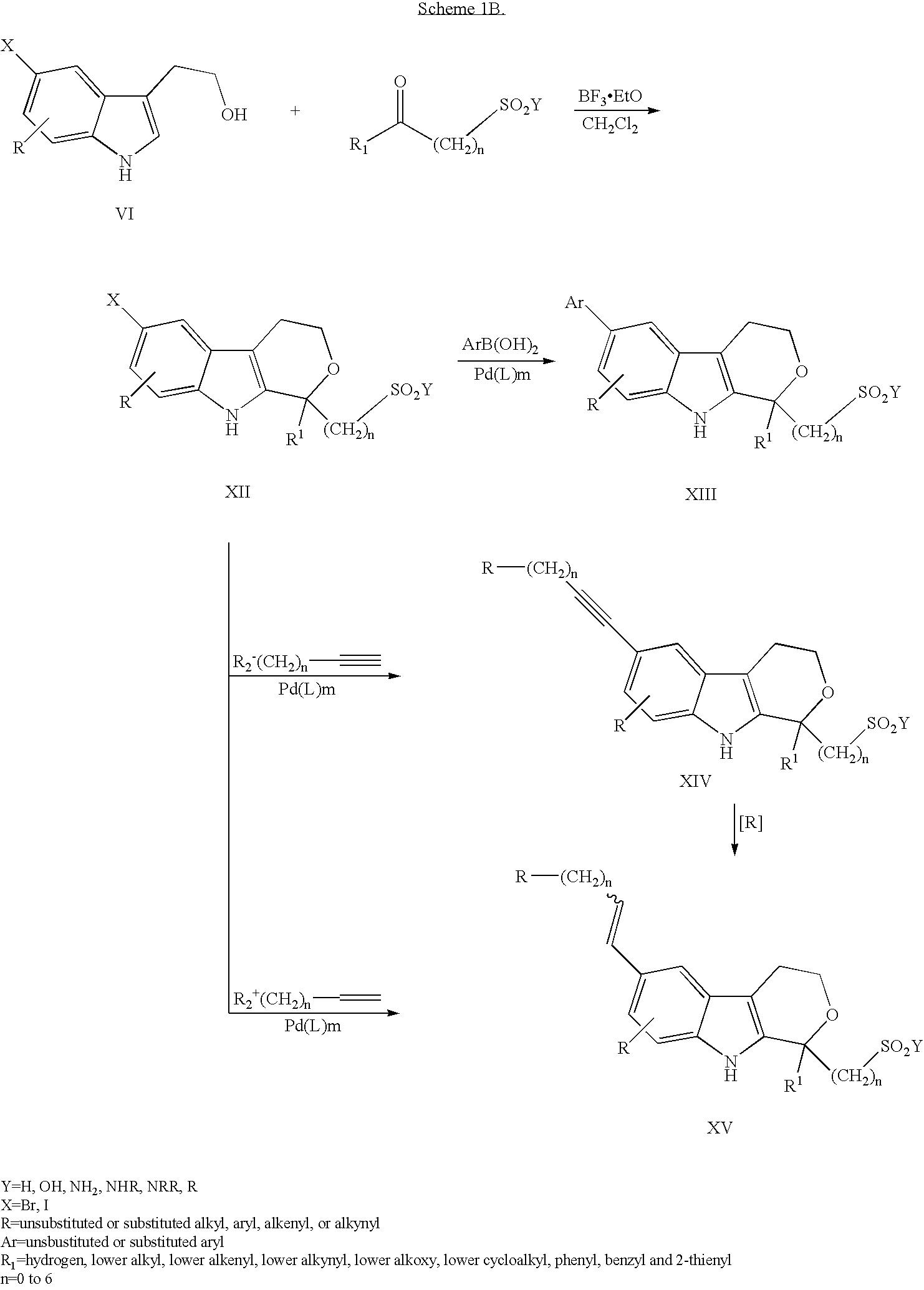 Figure US07314886-20080101-C00068