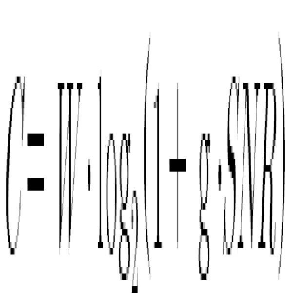 Figure 112012024023637-pat00001