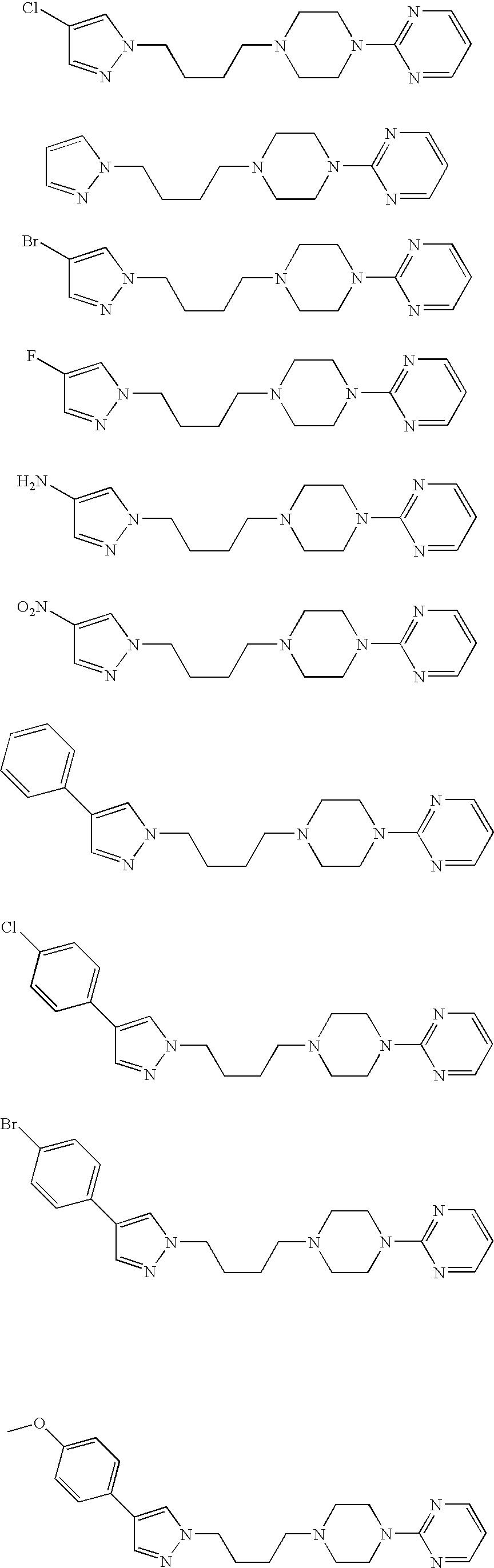 Figure US20100009983A1-20100114-C00049