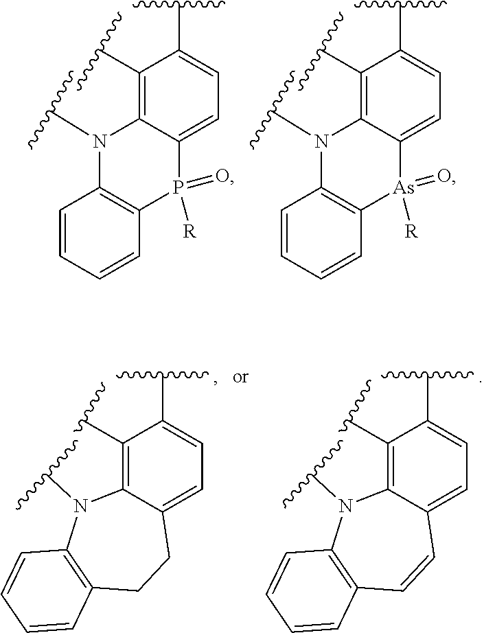 Figure US09818959-20171114-C00111