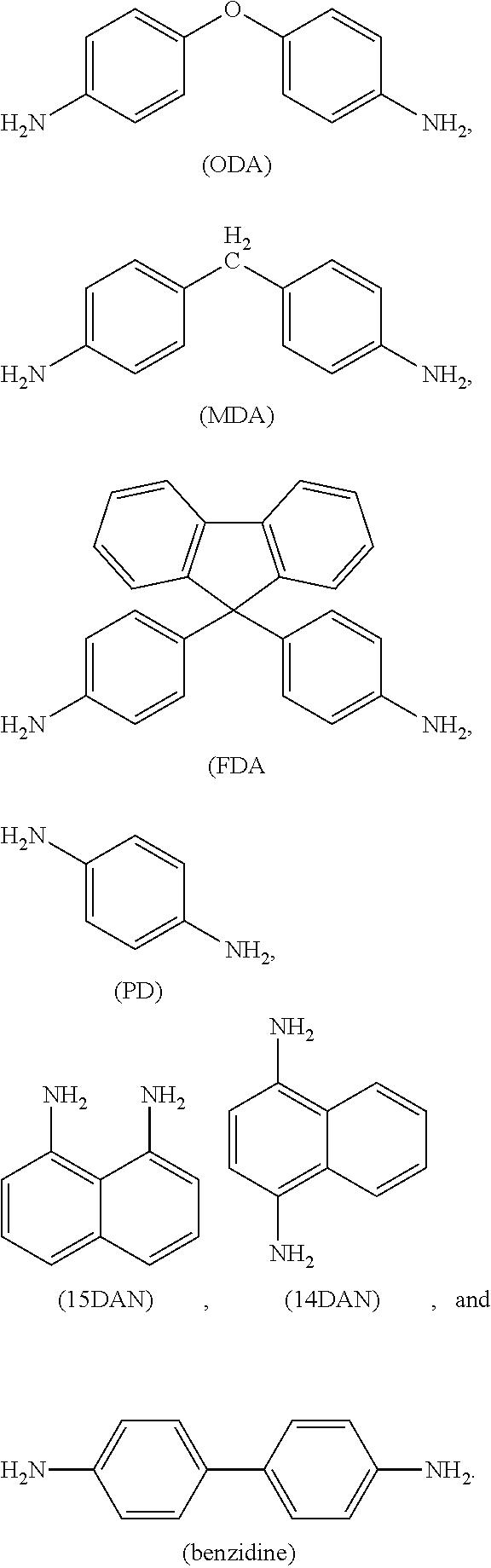 Figure US09352045-20160531-C00017