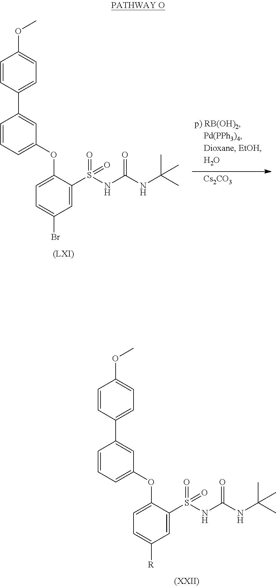 Figure US09718781-20170801-C00061