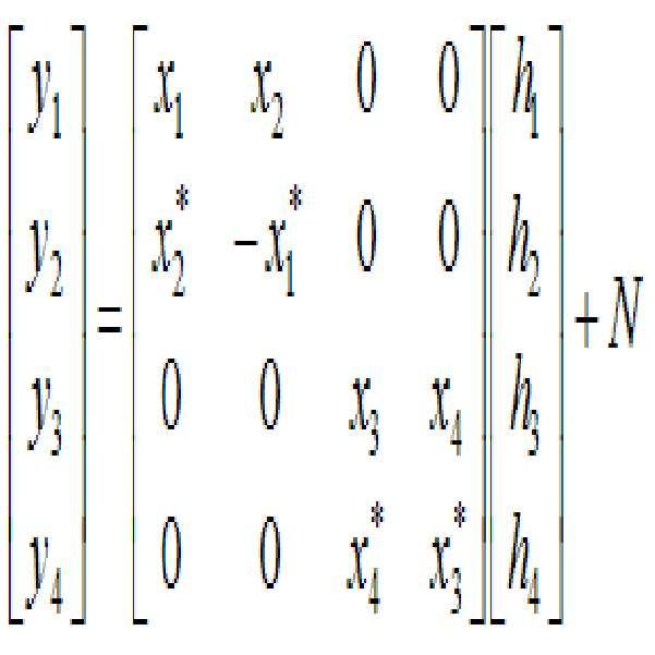 Figure 112005044561267-pat00013