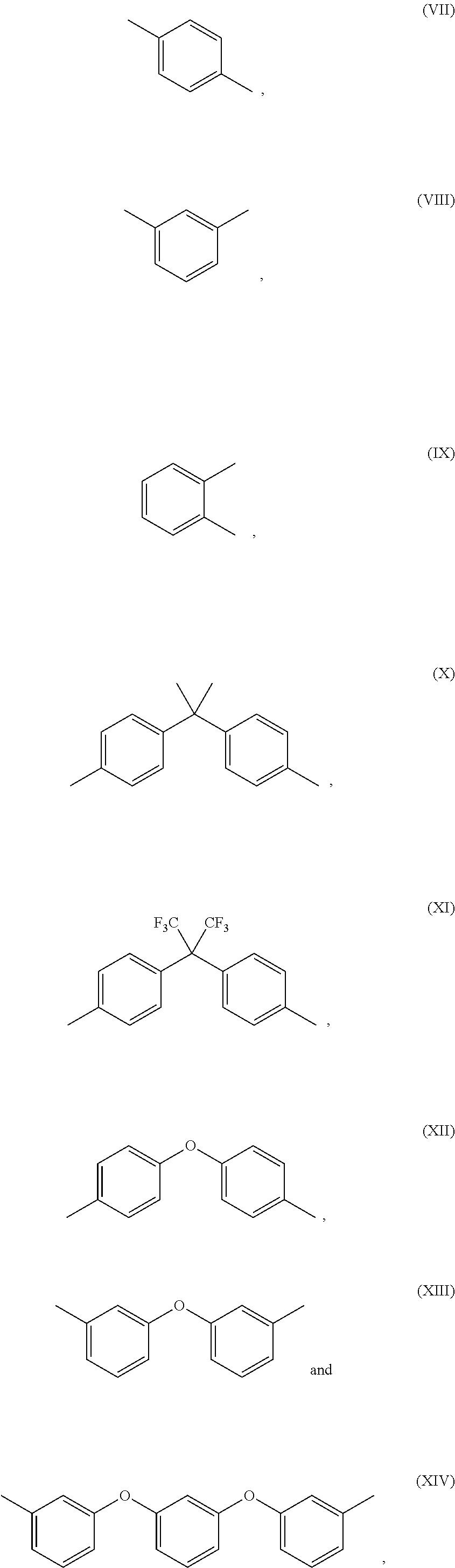 Figure US20110128840A1-20110602-C00003