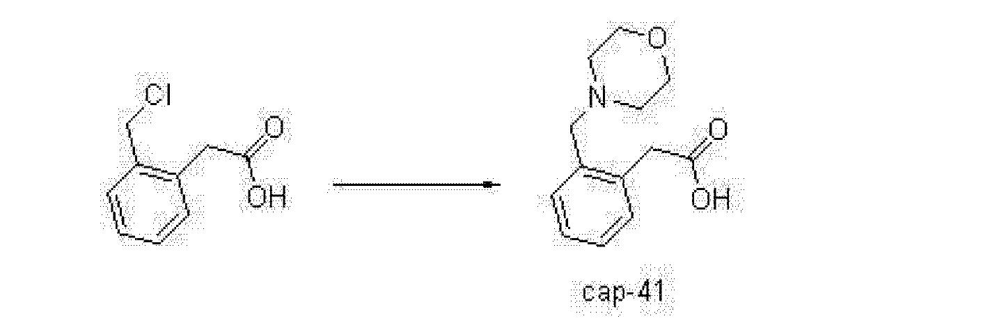 Figure CN102378762AD00671