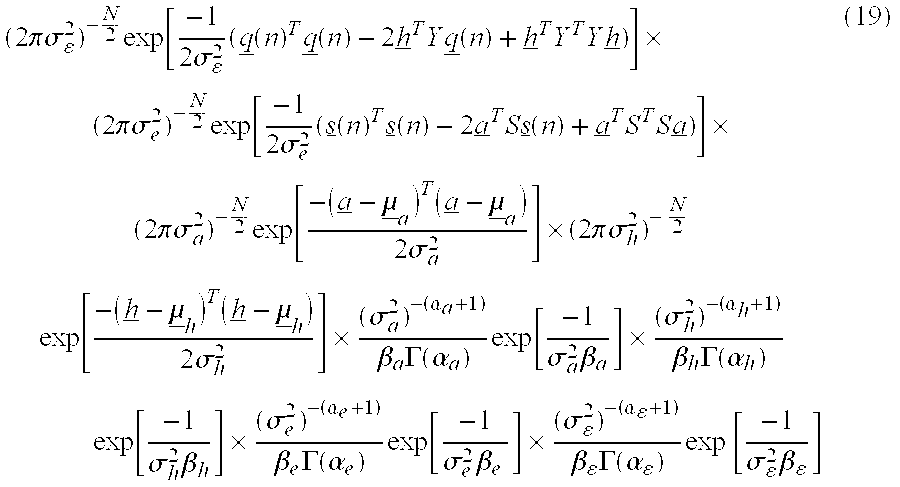 Figure US20020026253A1-20020228-M00014