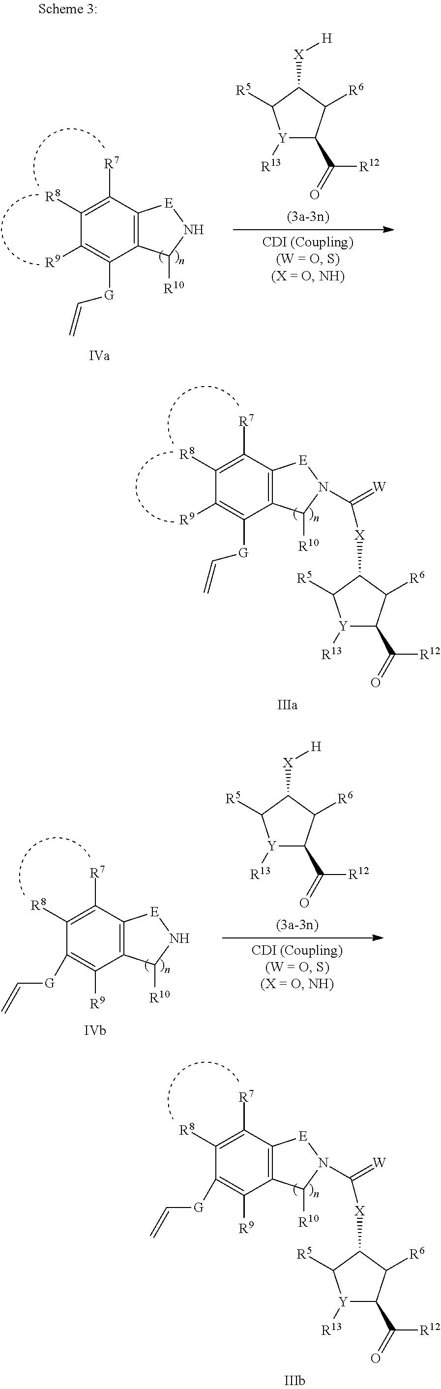 Figure US08962810-20150224-C00111