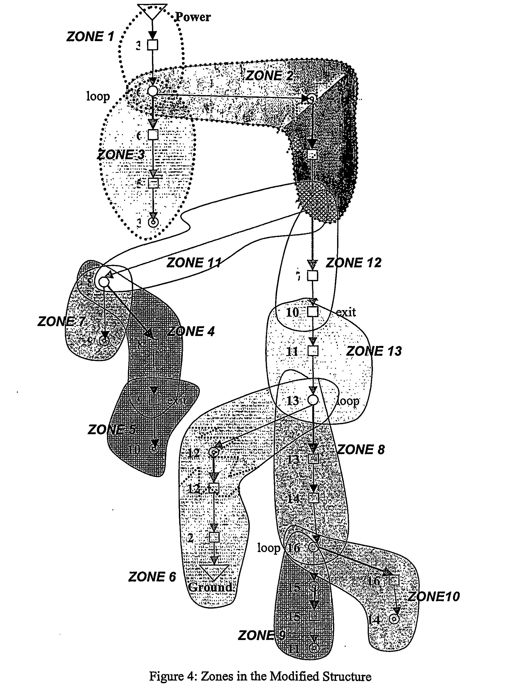 Figure US20070198971A1-20070823-P00004