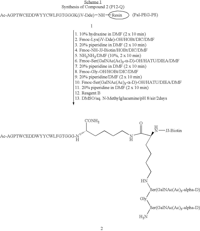 Figure US07261876-20070828-C00045