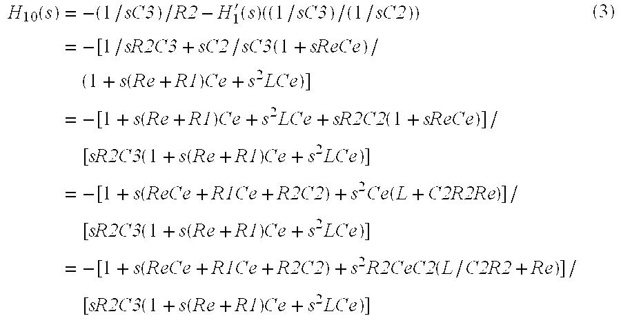 Figure US06642696-20031104-M00003